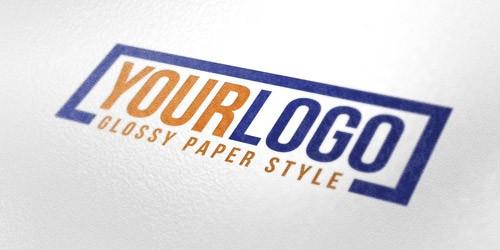 free_logo_mock-ups_modern