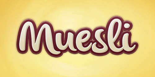 free_logo_mock-ups_muesli