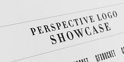 free_logo_mock-ups_perspective