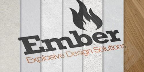 free_logo_mock-ups_textured