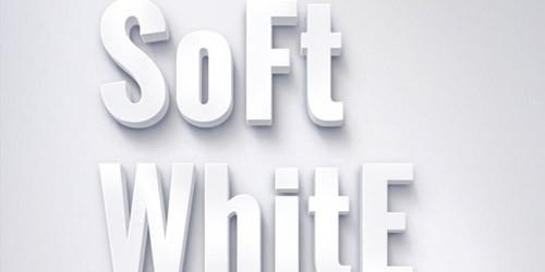 free_logo_mock-ups_white-text