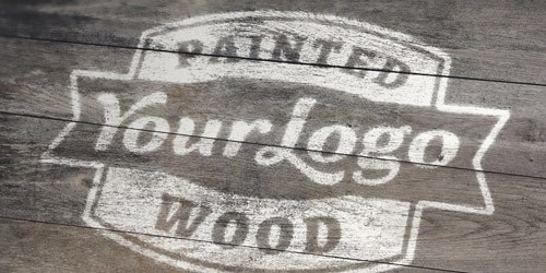 free_logo_mock-ups_wood