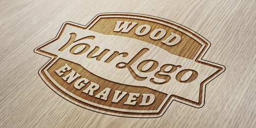 free_logo_mock-ups_wood2