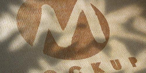 free_logo_mockup_cotton