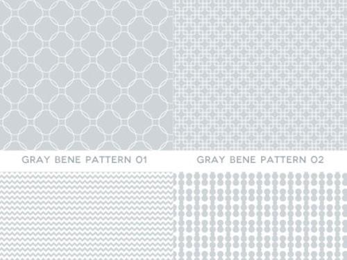gray-pattern
