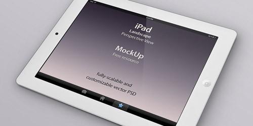 ipad-mock-up