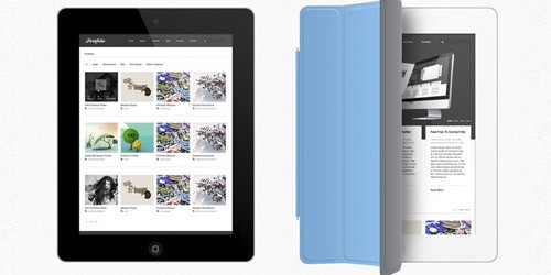 ipad-with-cover-mockup