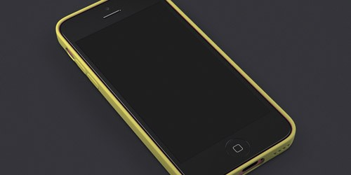 iphone-5c-mock-up-2