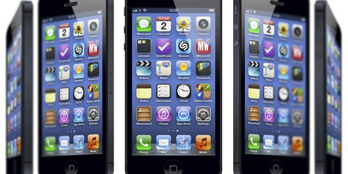 iphone5-mock-up2
