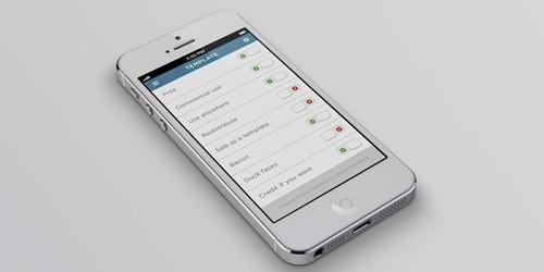 iphone5_mockup