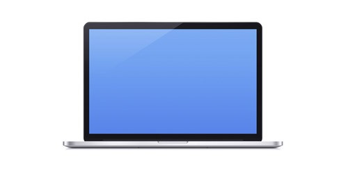 macbook-pro-mock-up
