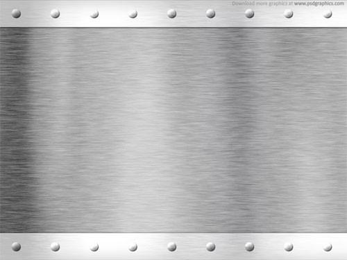 metal-plate-rivets