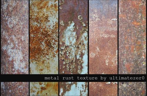 metal_rust_textures_by_ultimatezer0-d59zt6m