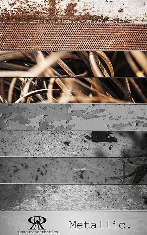 metallic_texture_pack_by_serkenil-d6rihof