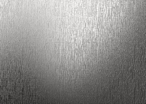 metallic_textured_tin_foil_by_digiart_claro-d6joad0