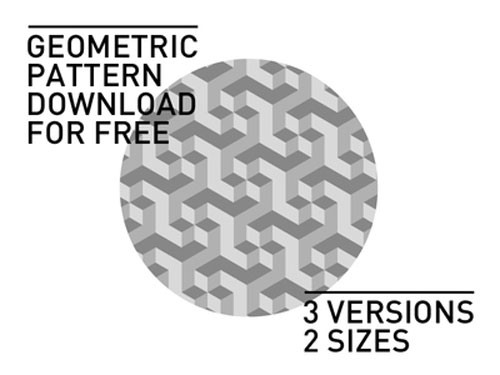 pattern_1x
