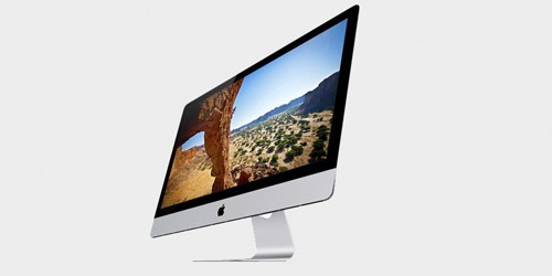 perspective-thin-imac