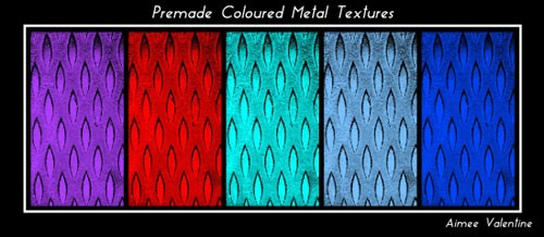 premade_coloured_metal_textures_by_lady_valentine_art-d6wq2yg