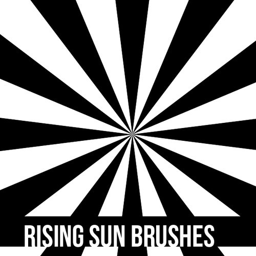 rising_sun_brushes__no_son_mios__by_swiftie1310-d56c182