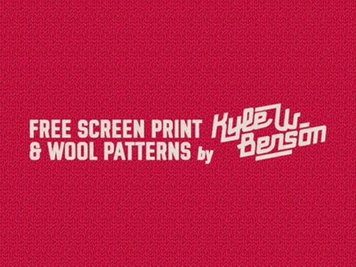 silkscreen-_-wool-patterns_1x