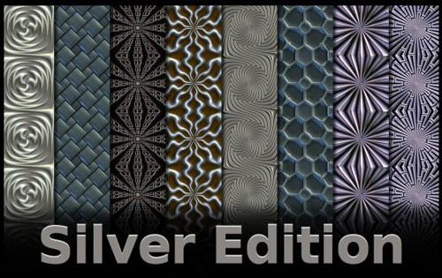 silver_edition_by_grindgod-d60x3ai