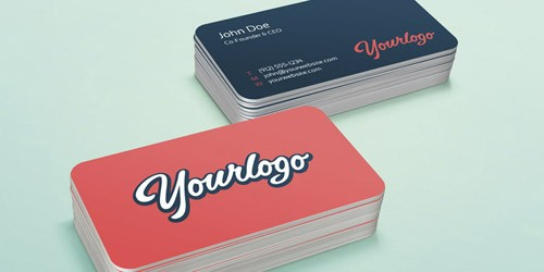 smart-business-card-PSD