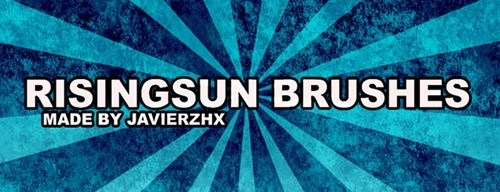 sun_brush_preview