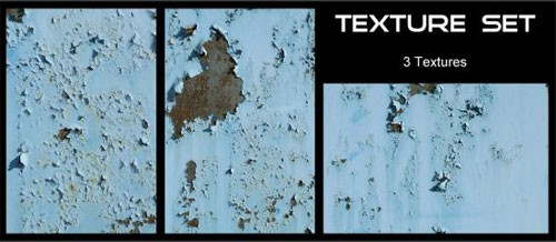 texture_set___metal_by_agf81-d47vg1g