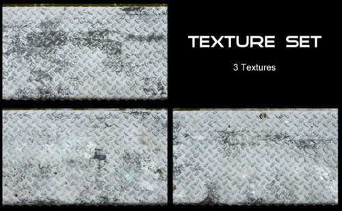 texture_set___metal_tread_by_agf81-d3jfg7h