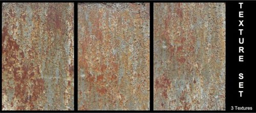 texture_set___rusty_metal_by_agf81-d3ivb0g