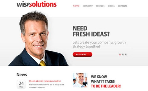 zWise-Solutions