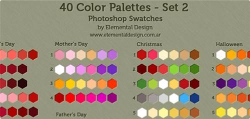 40-colors-2
