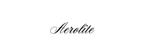 Aerolite CP