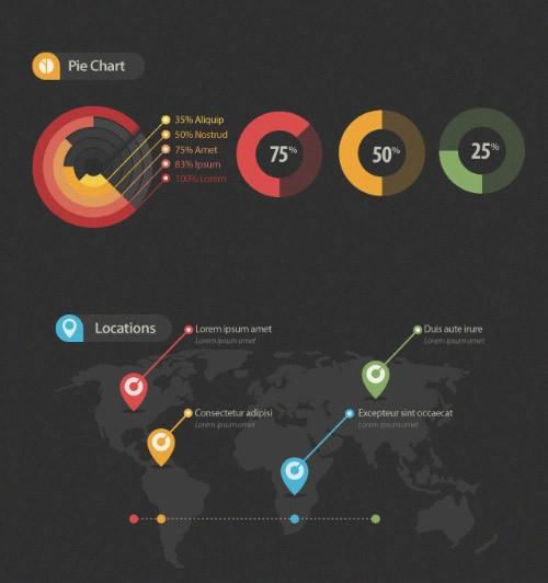 Bar-Chart-location-population