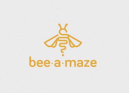 Bee a Maze