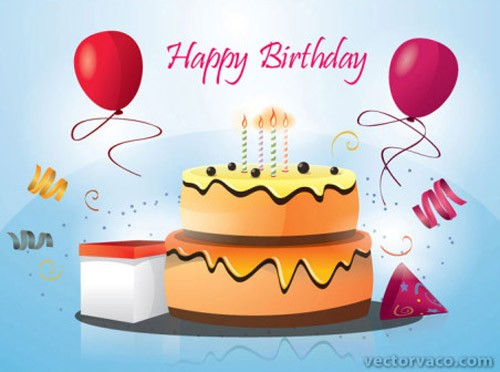 Birthday-Cake-Vector-12002-large-452x336