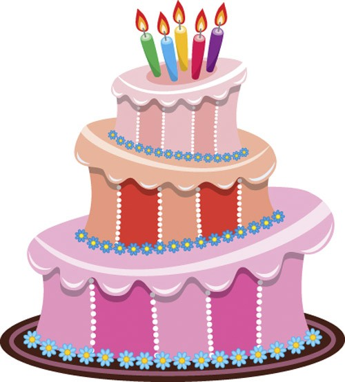 Birthday-cake-vector-1