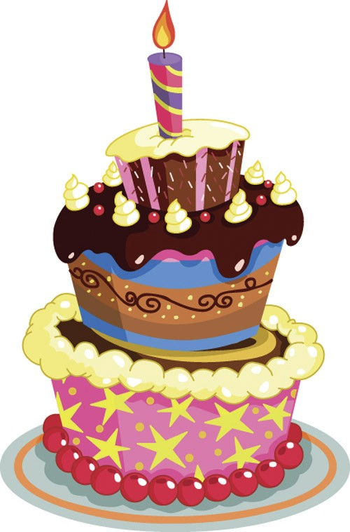 Birthday-cake-vector-2