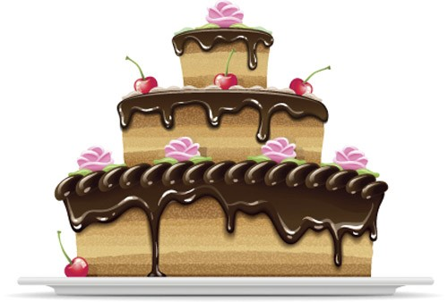Birthday-cake-vector-3