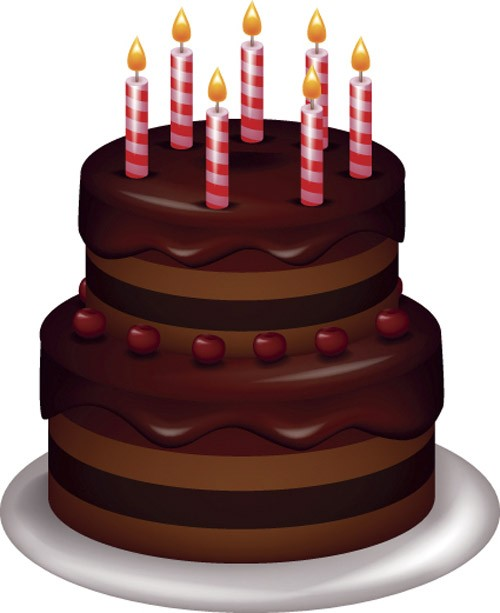 Birthday-cake-vector-5