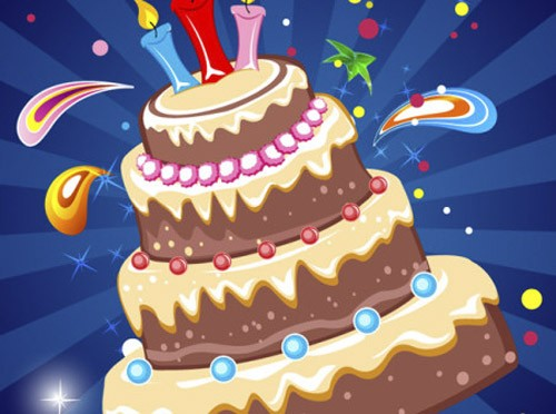 Birthday-card-background-600-452x336