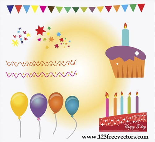 Birthday_Cake_Vector