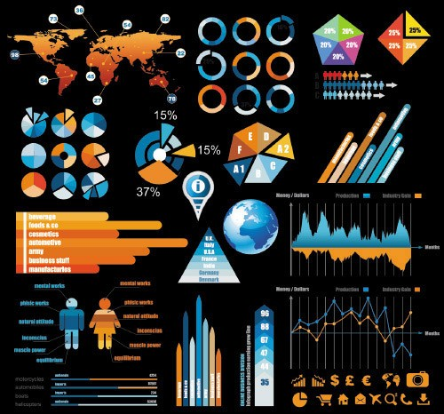 Business-Data-Elements