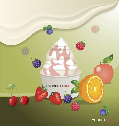 Cake-background-vector-02