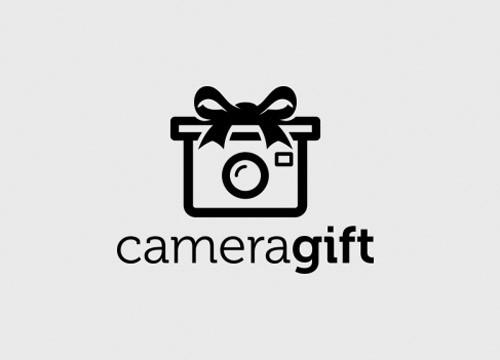 Camera Gift
