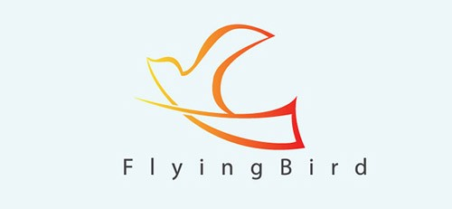 Charity_Logo_Design_Template1