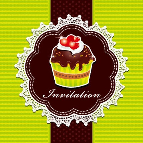 Cupcakes-Invitations-cards-1