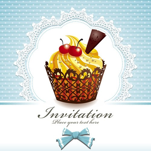 Cupcakes-Invitations-cards-2