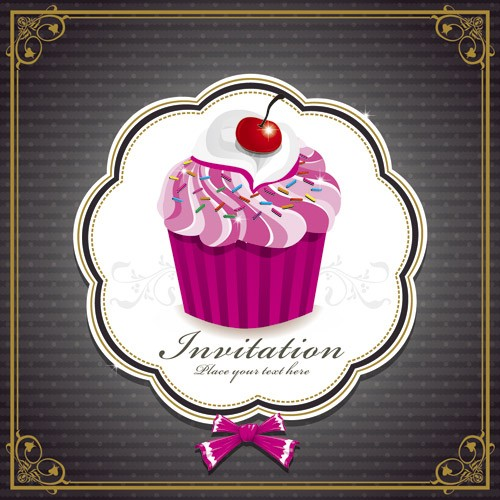 Cupcakes-Invitations-cards-3