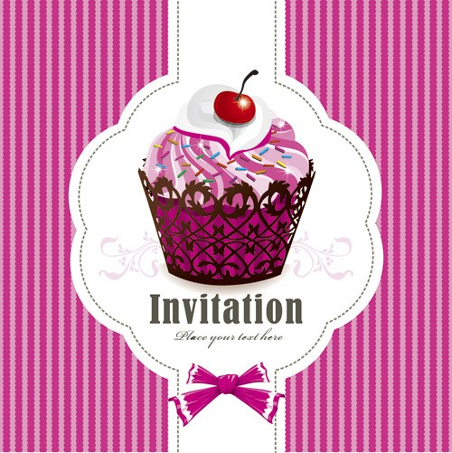 Cupcakes-Invitations-cards-4